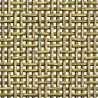 Stock Photo: Wood weave