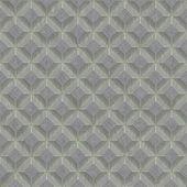 Metal pattern — Stock Photo
