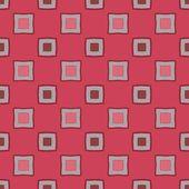 Vintage pattern — Stock Photo