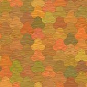 Multicolor parquet — Stock Photo