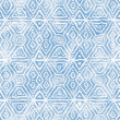 Frosty pattern — Stock Photo #14715477