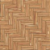 Wood tile — Stock Photo