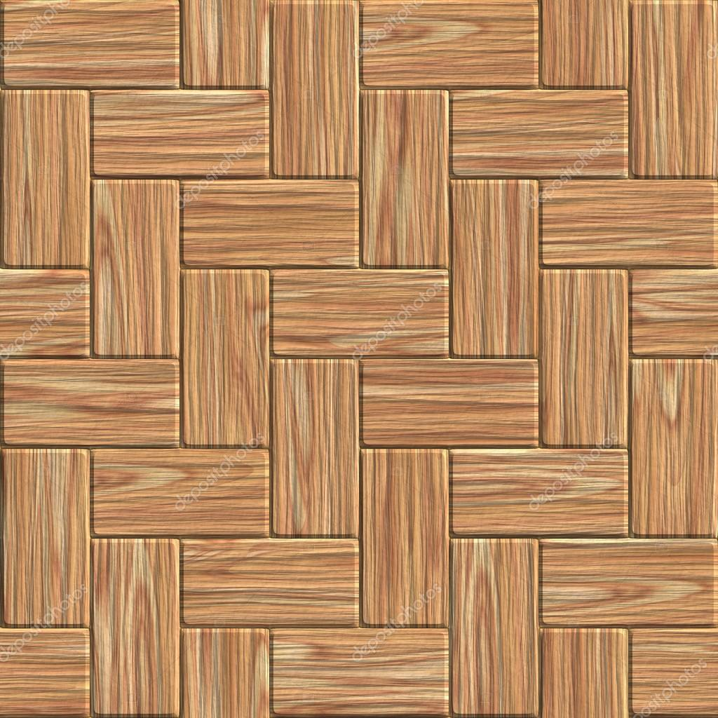 Baldosa de madera foto de stock 15714227 depositphotos - Baldosas de madera para jardin ...