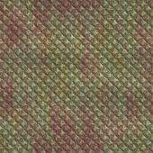 Grunge seamless pattern — Stock Photo