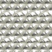 Shine crystals — Stock Photo