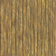 Wood plank - Stock Photo