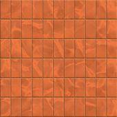 Ceramic tiles — Stock Photo