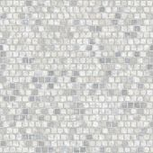 Floor tile — Foto Stock