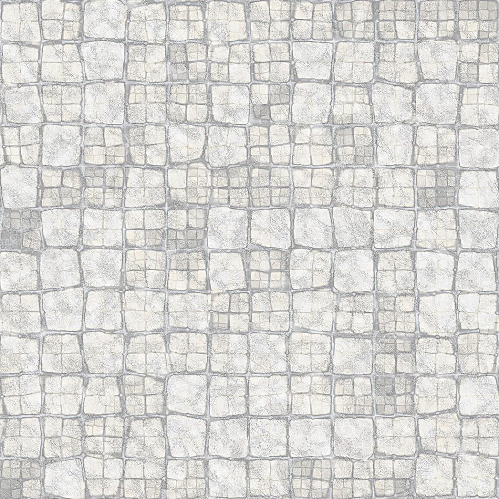 바닥 타일입니다. 완벽 한 텍스처 — 스톡 사진 #23229988