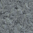 Rough cast. Seamless texture. — Stock Photo #23231274