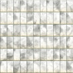 Ceramic tiles. Seamless texture. — Stock Photo #23231824