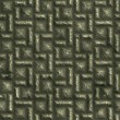 Stock Photo: Stone wall. Seamless texture.