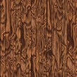 Wood plank. Seamless texture. - Stockfoto