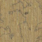 Cracked wood. Seamless texture. — Stock Photo