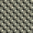 Stone pattern. Seamless texture. — Stock Photo