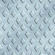 Ice pattern. Seamless background.  — Stock Photo