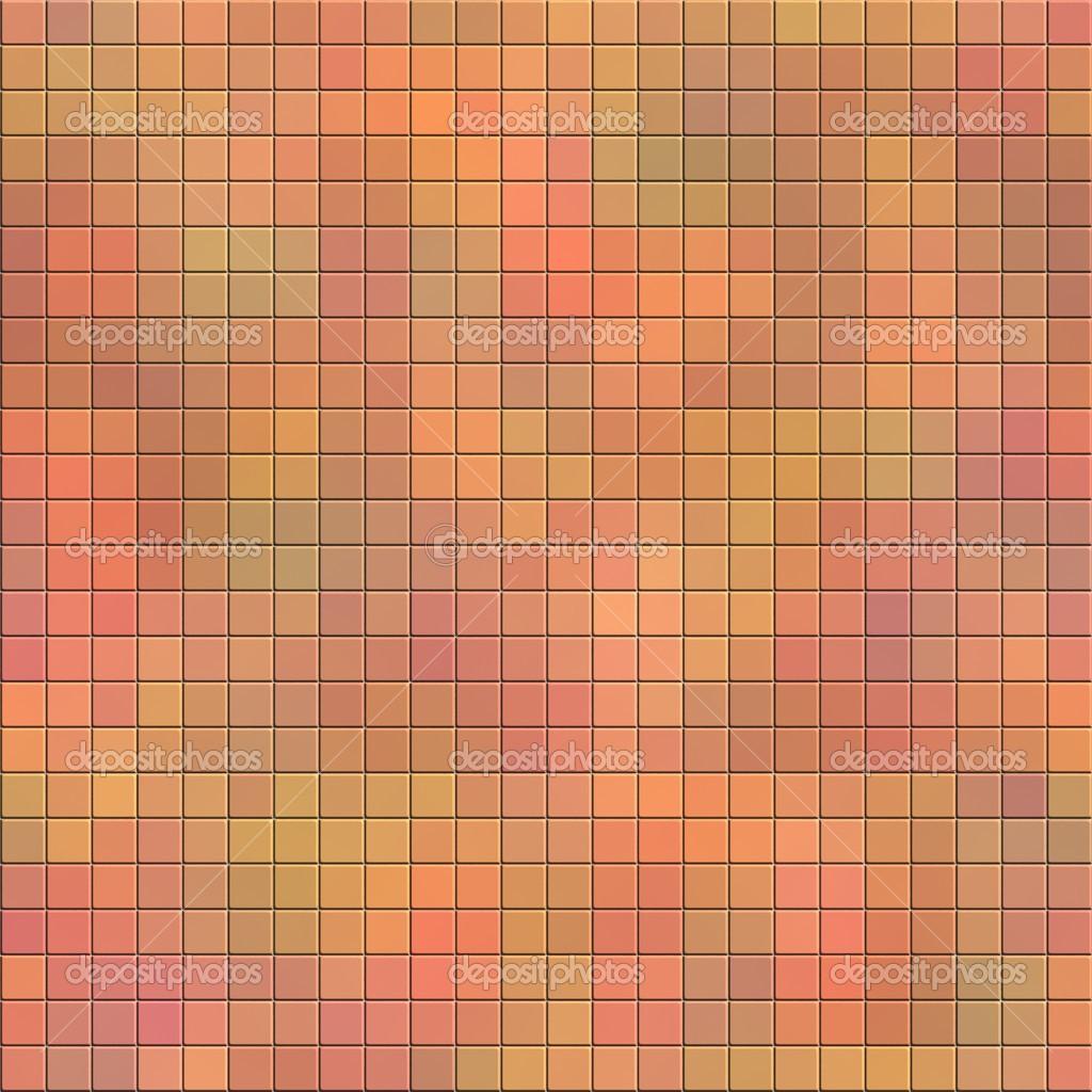 Azulejo de mosaico foto de stock 24069095 depositphotos for Azulejo mosaico