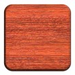 Wooden board — Stock Photo #24942553