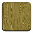 Wooden board — Stock Photo #24942559