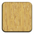 wooden board — Stock Photo