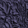 Fleece. Seamless texture. — Stock Photo