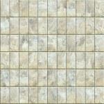 Ceramic tiles. Seamless texture. — Stock Photo #25854911