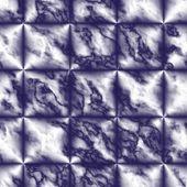 Grunge 的瓷砖。无缝纹理. — 图库照片