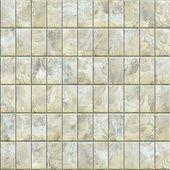 Keramische tegels. naadloze textuur. — Stockfoto