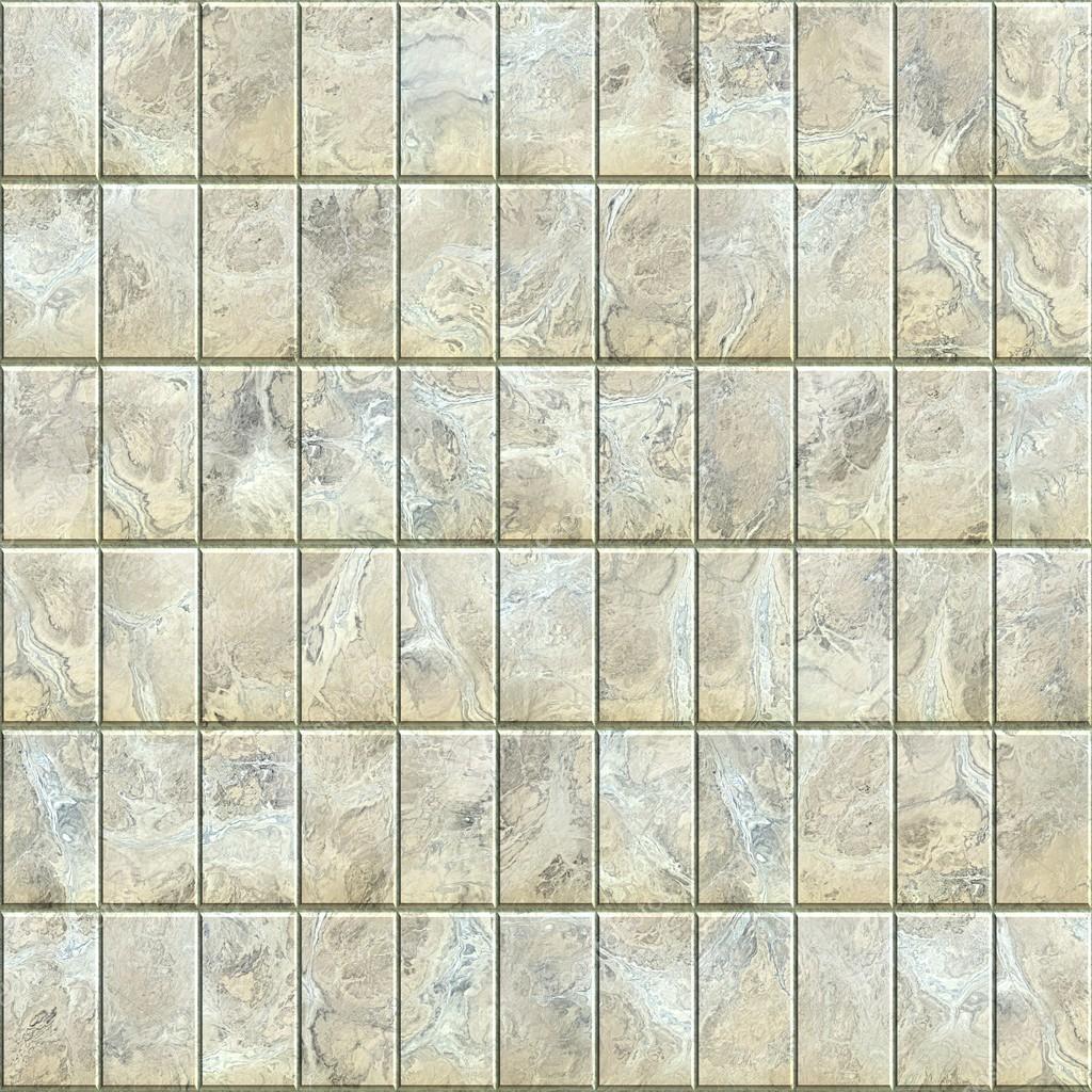 Ceramic Tiles Seamless Texture Stock Photo Liveshot 25854911