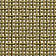 Wood weave — Stock Photo
