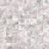Mattonelle di marmo — Foto Stock