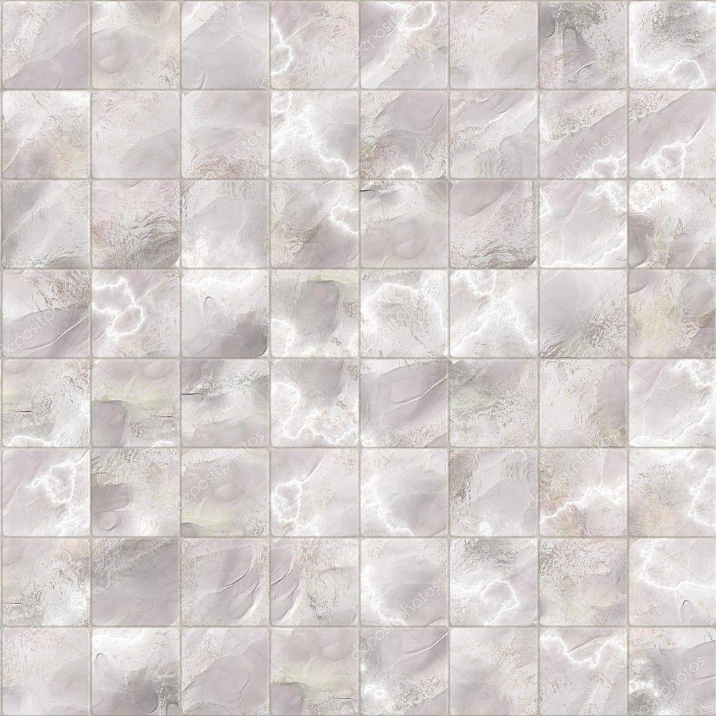 Azulejos de m rmol foto de stock liveshot 29855331 - Azulejos de marmol ...