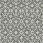 Metal pattern — Stock Photo #31026503