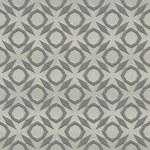 Metal pattern — Stock Photo #31026541