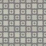Metal pattern — Stock Photo #31026545