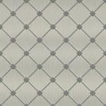 Metal pattern — Stock Photo #31026559