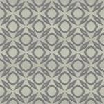 Metal pattern — Stock Photo #31026579