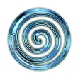 Swirl — Stock Photo