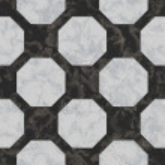 Marble pattern — Stock Photo