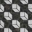 Marble pattern — Stock Photo