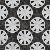 Wzór marmuru — Zdjęcie stockowe