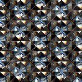 Vidrio oscuro — Foto de Stock