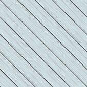 Houten plank — Stockfoto