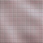 Ceramic tiles — Stock fotografie