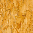 Fibreboard background texture — Stock Photo