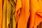 Robe — Stock Photo