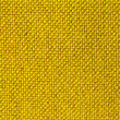Synthetic kevlar fiber cloth — Stock Photo