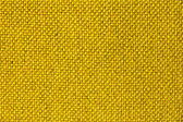 Synthetic kevlar fiber cloth — Foto Stock