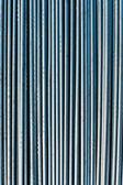 Barras de acero — Foto de Stock
