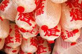 Chinese Lantern — Stock Photo